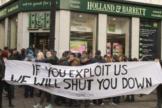 holland-barrett-workfare1
